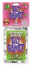 BJ Blast Oral Sex Candy 3 Pack Sex Toy Product