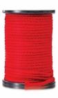 Fetish Fantasy Bondage Rope Red 200 Feet Sex Toy Product