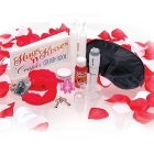 Sex Therapy Kit For Lovers Sex Toy Product
