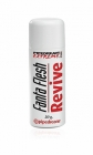 Pipedream Extreme Revive Powder 1oz Sex Toy Product