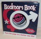 Bedroom Book Sex Toy Product