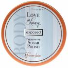 Sugar Polish Exposed Moroccan Fusion 4oz Sex Toy Product
