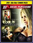 Couch Confessions -Dvd Sex Toy Product