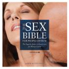 Sex Bible For People Over 50 Book Sex Toy Product