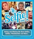 Selfie Book Sex Toy Product