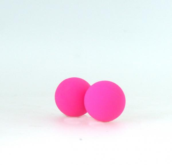xlg ben wa balls sex toys