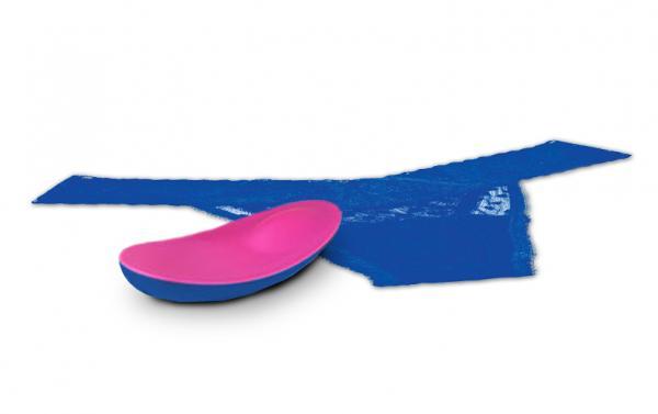 Vibrating Panties Bluetooth 103