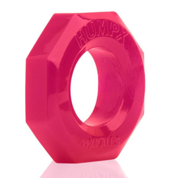 Humpx Cockring Hot Pink (net)