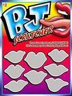 Blow Job Scratchers Sex Toy Product