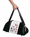 Fetish Fantasy Bag Bulk Sex Toy Product