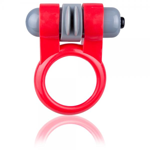 Vibrating Ring Sex Toy 7