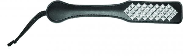 S&M Studded Paddle