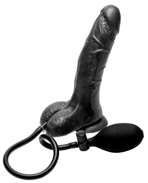 Porn pictures Skyy black lesbian porn