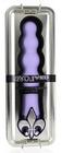 Fleur-De-Lis Bliss Purple Sex Toy Product