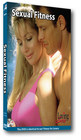 Sexual Fitness - DVD Sex Toy Product