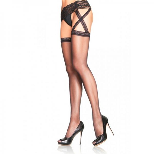 wholesale Leg pantyhose avenue