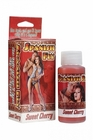 Spanish Fly - Sweet Cherry Sex Toy Product