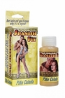 Spanish Fly - Pina Colada Sex Toy Product