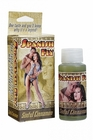 Spanish Fly - Sinful Cinnamon Sex Toy Product