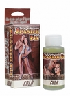 Spanish Fly - Cola Sex Toy Product