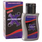 Astroglide X Silicone Based 2.5 oz Sex Toy Product