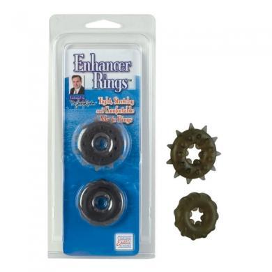 Dr. Joel Kaplan Enhancer Rings